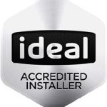 Ideal Accreditation Kobgas Services Limited